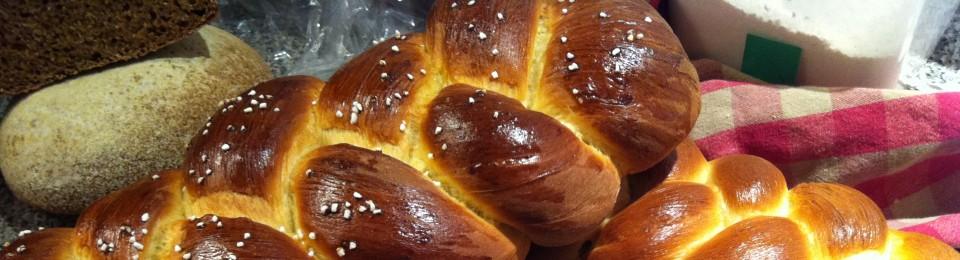Ardys 'n Bread